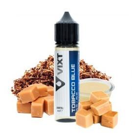 Tobacco Blue - Vixt