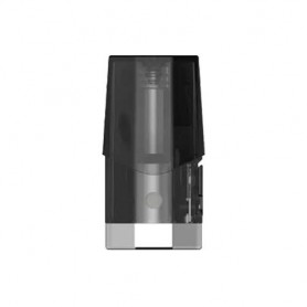 Smok Nfix Pod Replacement meshed 0,8ohm