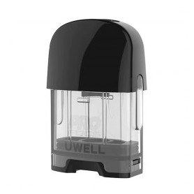 Pod Caliburn G 2ml - Uwell