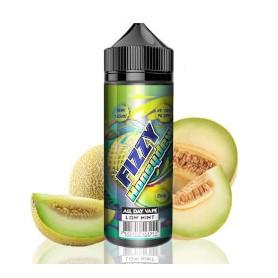 Fizzy Juice Honeydew 120ml