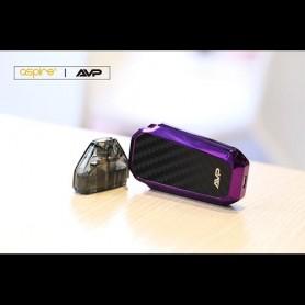 Aspire AVP Pod Kit
