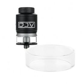 Dejavu RDTA Glass 2ml