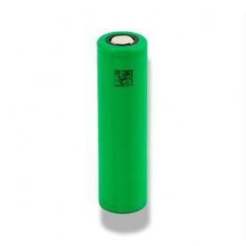 Batería Sony Murata VTC5 A 18650 2600mAh