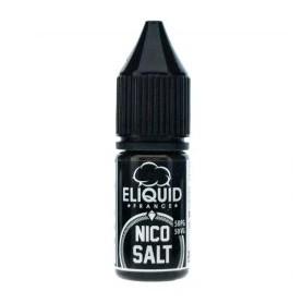 NICO SALT FRANCE 50/50