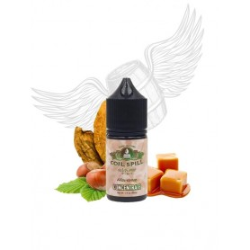 HAVANA COIL SPILL AROMA CONCENTRATE 30ML