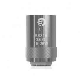 Joyetech BF SS316 Coil 0,60 ohm
