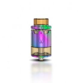 Vandy Vape Pyro V2 RDTA 2ml