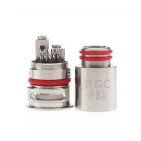 RPM80 RGC RBA - Smok