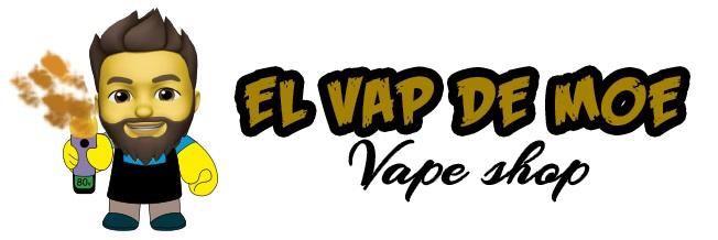 el-vap-de-moe-logo-1568543490.jpg