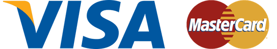 visa-master-card.png
